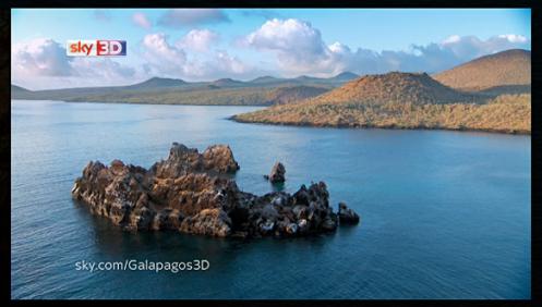 Blog_SkyGalapagos3D