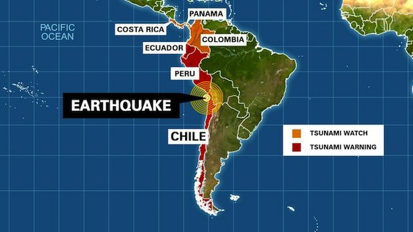 Chile_Earthquake_t580